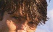 Cillian Murphy guardiano del tempo in I'm.mortal
