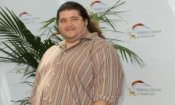 Jorge Garcia: Lost Forever (and Ever)