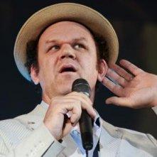 Locarno 2010: John Reilly protagonista di Cyrus 'in ascolto'