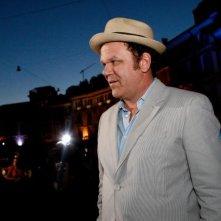 Locarno 2010: John Reilly protagonista di Cyrus in Piazza Grande