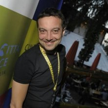 Locarno 2010: Pietro Casella è nel cast di 'Pietro' di Daniele Gaglianone.