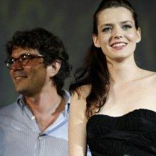 Locarno 2010:  Roxane Mesquida è la star di Rubber