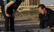 CSI: la decima stagione su FoxCrime dal 9 settembre