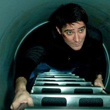 Goran Visnjic nella miniserie The Deep