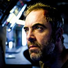 James Nesbitt nella miniserie The Deep