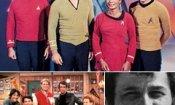 Star Trek, Happy Days e Colombo: a settembre su FoxRetro