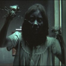 Una scena dell'horror thailandese Alone (Faet)