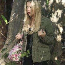 Ashley Benson nell'episodio Keep Your Friends Close di Pretty Little Liars