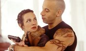 Vin Diesel annuncia che a dicembre inizieranno le riprese di xXx 3