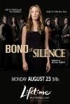 La locandina di Bond of Silence