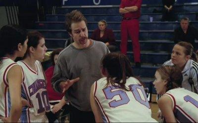 The Winning Season - Trailer