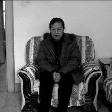 Una scena di Karamay (2010)