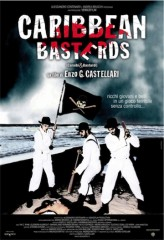 Caribbean Basterds in streaming & download