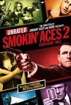 Locandina del film Smokin\' Aces 2: Assassins\' Ball