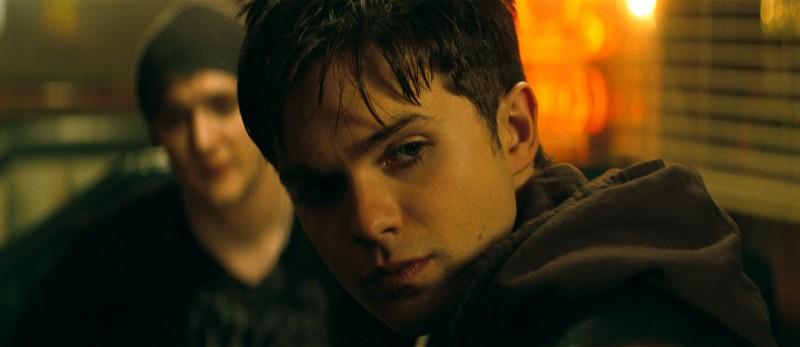 Kyle Gallner In Una Scena Di Nightmare 2010 171742