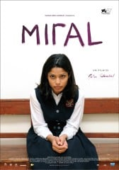 Miral in streaming & download