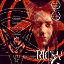La locandina di Ricky 6