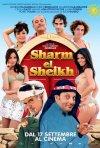 La locandina di Sharm El Sheik