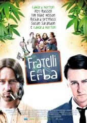 Fratelli in erba in streaming & download
