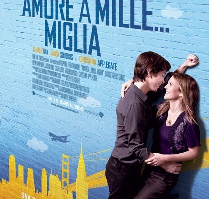 Amore A Mille Miglia 2010 Film Movieplayer It