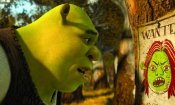 Shrek: in progetto nuovi film dedicati al simpatico orco?