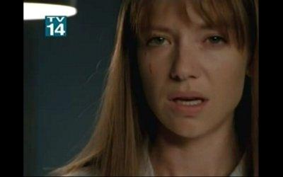 Fringe, stagione 3 - Promo