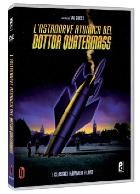 La Copertina Di L Astronave Atomica Del Dottor Quatermass Dvd 171881