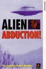 La locandina di Alien Abduction: Incident in Lake County