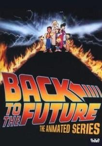 La Locandina Di Ritorno Al Futuro 171808