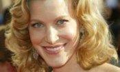 Anna Gunn guest star in Lie to Me