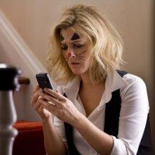 Drew Barrymore nei panni di Erin nella commedia Amore a mille... miglia