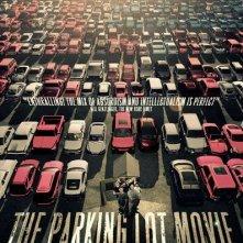 La locandina di The Parking Lot Movie