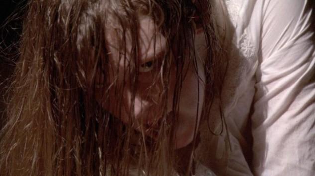 Un Irriconoscibile Ashley Bell Dall Horror The Last Exorcism 171995