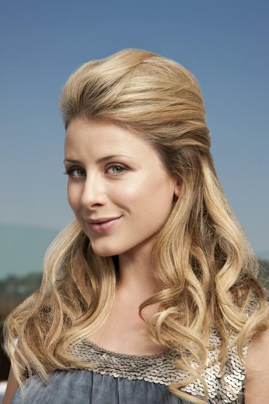 Una Foto Promo Di Lauren Lo Bosworth Per La Season 6 Di The Hills 171928