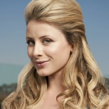 Una foto promo di Lauren (Lo) Bosworth per la season 6 di The Hills