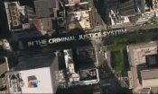 Law & Order: Los Angeles - Promo