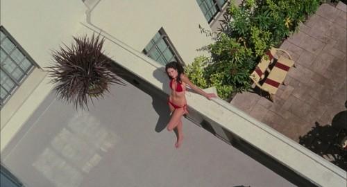 Michelle Monaghan Nel Film Somewhere 172130