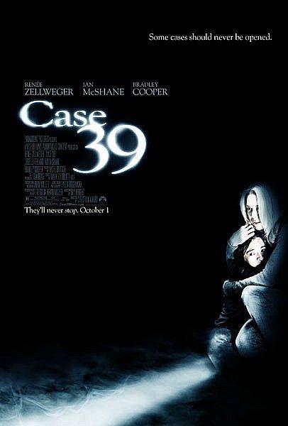 Nuovo Poster Per Case 39 172065