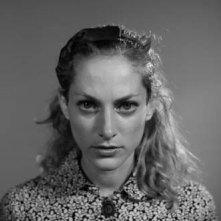 Sara Masotti in All Inclusive 3D