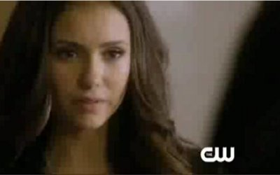 The Vampire Diaries, stagione 2 - Trailer