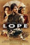 La locandina di Lope
