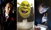 Cinema e TV, al via la nuova stagione: cosa aspettarci?