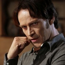 Stephen Moyer nell'episodio I Smell A Rat di True Blood