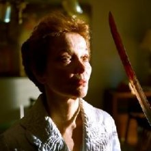 Grace Zabriskie da Lynch a Herzog con il film My Son, My Son What Have Ye Done