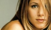 Jennifer Aniston torna in tv con Cougar Town