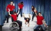 La colonna sonora di Glee: The Music, Volume 1