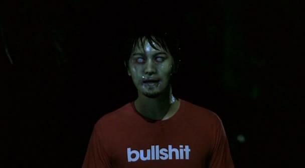 Un Immagine Dell Episodio Tit For Ta Dedicata Al Bullismo Nell Horror 4Bia 172434