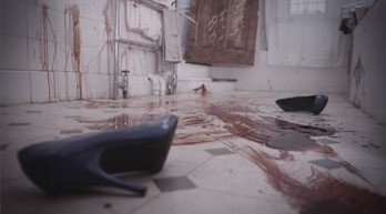 Un Immagine Dell Horror 13Hrs 172528