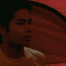 Un'immagine tratta dall'episodio In The Middle dell'horror 4bia