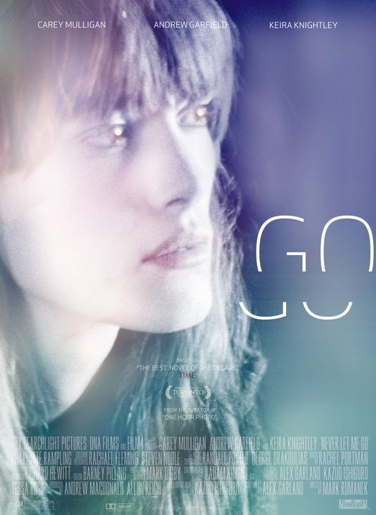 Character Poster Per Never Let Me Go Keira Knightley 172749